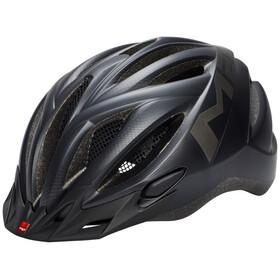 MET 20 Miles Bike Helmet black